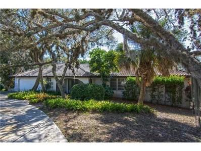 1645 Ludlow Rd, Marco Island, FL 34145 - MLS#: 217012917