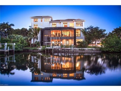 240 Barefoot Beach Blvd, Bonita Springs, FL 34134 - MLS#: 217013630