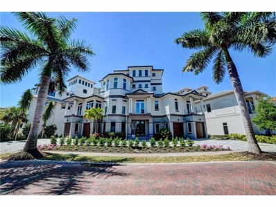 227 Barefoot Beach Blvd, Bonita Springs, FL 34134 - MLS#: 217020687