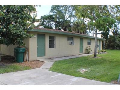 4603 Orchard Ln, Naples, FL 34112 - MLS#: 217021541