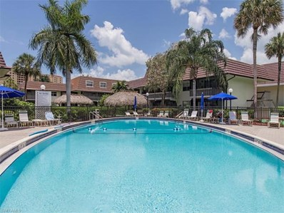 87 Collier Blvd UNIT N5, Marco Island, FL 34145 - MLS#: 217023431