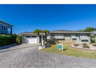 8339 Estero Blvd, Fort Myers Beach, FL 33931 - MLS#: 217024156