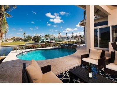 231 Seahorse Ct, Marco Island, FL 34145 - MLS#: 217024540
