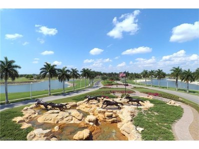 8151 Twelve Oaks Cir, Naples, FL 34113 - MLS#: 217026092