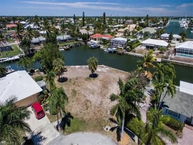 831 Apple Ct, Marco Island, FL 34145 - MLS#: 217026282