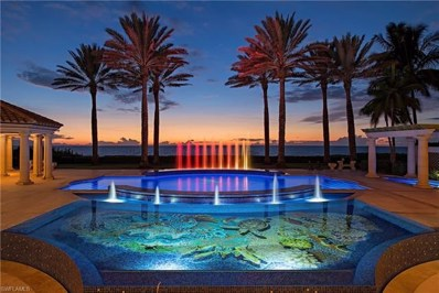 2750 Gordon Dr, Naples, FL 34102 - MLS#: 217030564