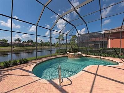 7372 Monteverde Way, Naples, FL 34119 - MLS#: 217034275