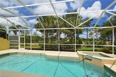 28928 Zamora Ct, Bonita Springs, FL 34135 - MLS#: 217036241