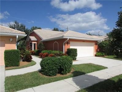 7013 Lone Oak Blvd, Naples, FL 34109 - MLS#: 217036870