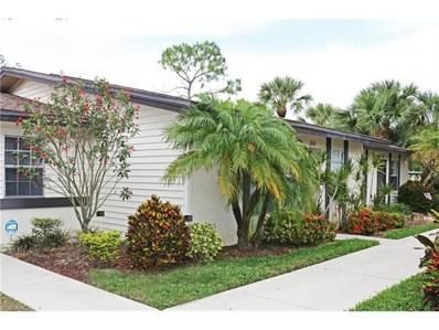 1058 Pine Isle Ln, Naples, FL 34112 - MLS#: 217037207