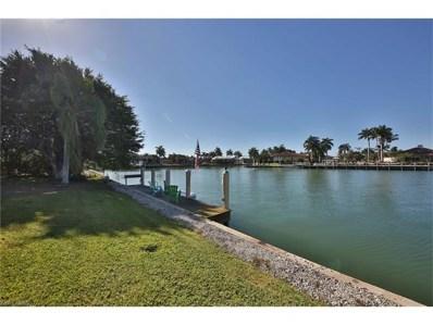 1420 Firwood Ct, Marco Island, FL 34145 - MLS#: 217037276