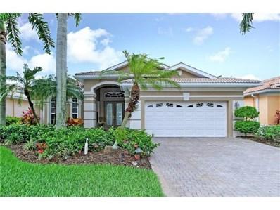 4881 Sedgewood Ln, Naples, FL 34112 - MLS#: 217038109