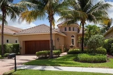 8944 Cherry Oaks Trl, Naples, FL 34114 - MLS#: 217038353