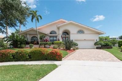 1696 Rainbow Ct, Marco Island, FL 34145 - MLS#: 217041887