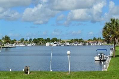 275 Cays Dr UNIT 2208, Naples, FL 34114 - MLS#: 217042137