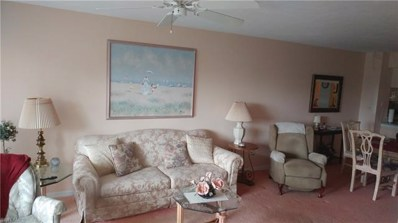 15171 Cedarwood Ln UNIT 3402, Naples, FL 34110 - MLS#: 217042206
