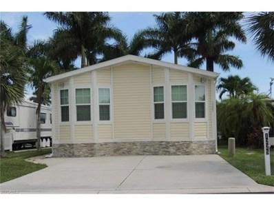 1225 Diamond Lake Cir, Naples, FL 34114 - MLS#: 217042289