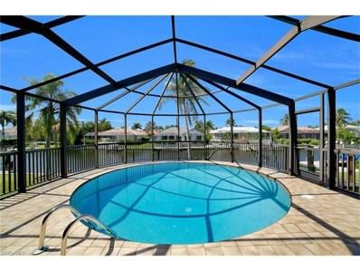 1149 Bond Ct, Marco Island, FL 34145 - MLS#: 217042313