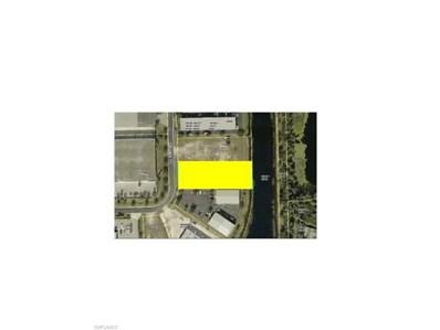 7875 Drew Cir, Fort Myers, FL 33967 - MLS#: 217042430