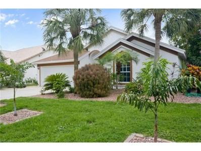 7733 Groves Rd, Naples, FL 34109 - MLS#: 217042472