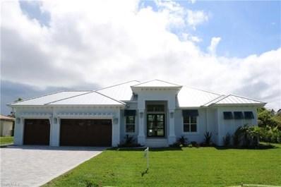 1151 Vernon Pl, Marco Island, FL 34145 - MLS#: 217042613