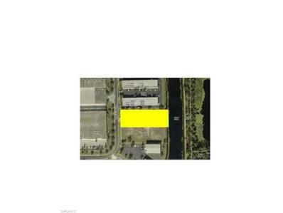 7869 Drew Cir, Fort Myers, FL 33967 - MLS#: 217042633