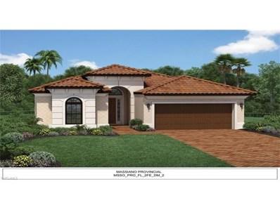 28421 San Amaro Dr, Bonita Springs, FL 34135 - MLS#: 217045578