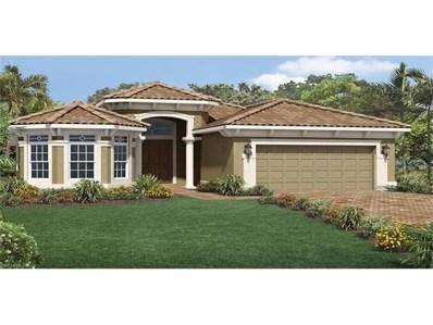10540 Valencia Lakes Dr, Bonita Springs, FL 34135 - MLS#: 217045585