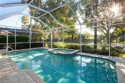 1958 Dory Ct, Naples, FL 34109 - MLS#: 217046152