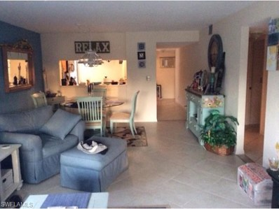 7220 Coventry Ct UNIT 213, Naples, FL 34104 - MLS#: 217048284