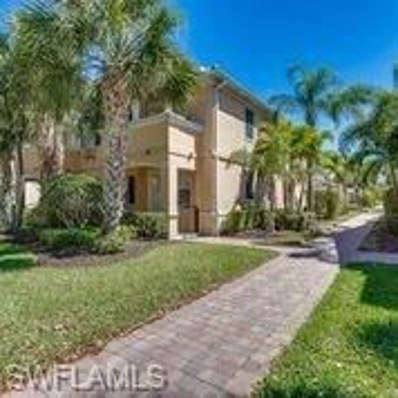 28257 Jeneva Way, Bonita Springs, FL 34135 - MLS#: 217049643