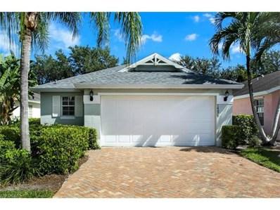 14879 Sterling Oaks Dr, Naples, FL 34110 - MLS#: 217053167