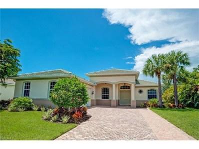19910 Estero Verde Dr, Fort Myers, FL 33908 - MLS#: 217053199