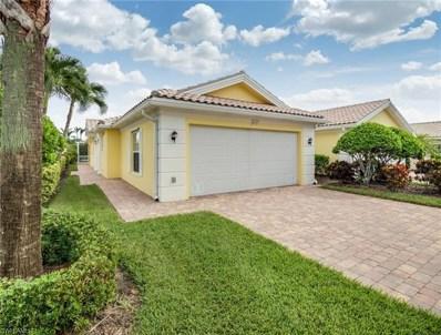 28133 Goby Trl, Bonita Springs, FL 34135 - MLS#: 217054583