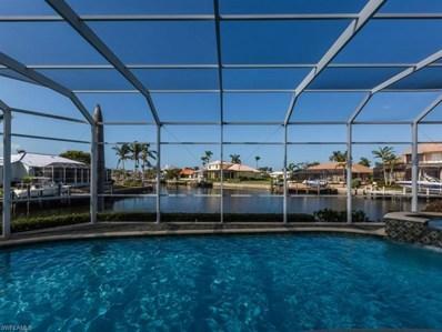 1774 Maywood Ct, Marco Island, FL 34145 - MLS#: 217054924