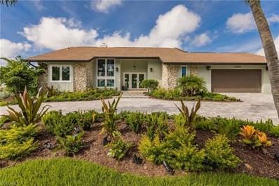 272 N Barfield Dr, Marco Island, FL 34145 - MLS#: 217055631