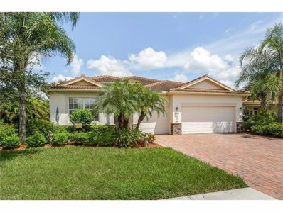 8164 Piedmont Dr, Naples, FL 34104 - MLS#: 217057853