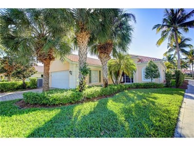 5472 Freeport Ln, Naples, FL 34119 - MLS#: 217058321
