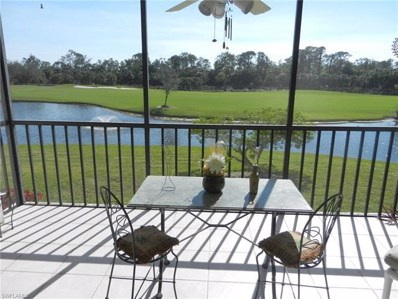 1520 Imperial Golf Course Blvd UNIT 223, Naples, FL 34110 - MLS#: 217059431