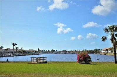 265 Cays Dr UNIT 2103, Naples, FL 34114 - MLS#: 217059553
