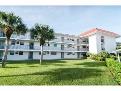 9 High Point Cir N UNIT 208, Naples, FL 34103 - MLS#: 217059841