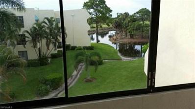 975 Palm View Dr UNIT A-305, Naples, FL 34110 - MLS#: 217060403