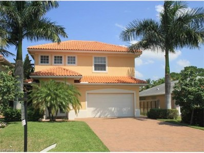 577 110th Ave N, Naples, FL 34108 - MLS#: 217061181