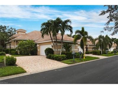 25284 Galashields Cir, Bonita Springs, FL 34134 - MLS#: 217061344