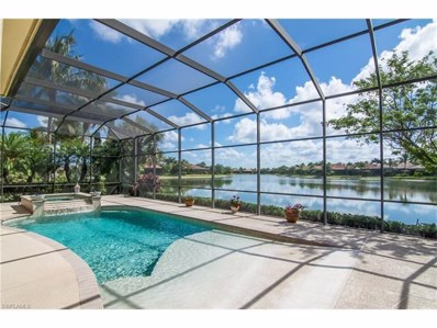 9069 Shenendoah Cir, Naples, FL 34113 - MLS#: 217062088