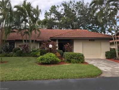 13033 Tall Pine Cir, Fort Myers, FL 33907 - MLS#: 217062302
