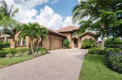 7341 Lantana Way, Naples, FL 34119 - MLS#: 217062382