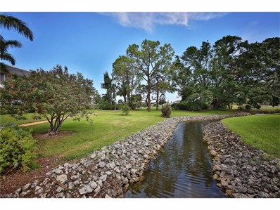 315 Saint Andrews Blvd UNIT A32, Naples, FL 34113 - MLS#: 217062479