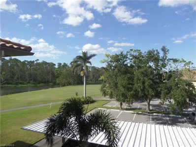 228 Fox Glen Dr UNIT 3310, Naples, FL 34104 - MLS#: 217063847