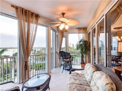 4137 Bay Beach Ln UNIT 545, Fort Myers Beach, FL 33931 - MLS#: 217064051